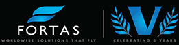 new-logo-fortas